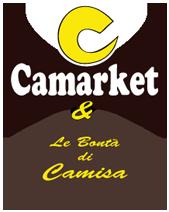Camarket Gastronomia di Prodotti Tipici